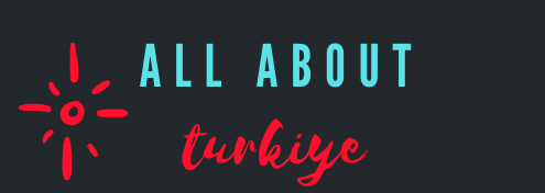 All About Turkiye